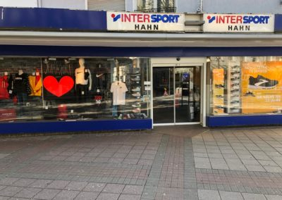 Intersport Hahn | Kehl