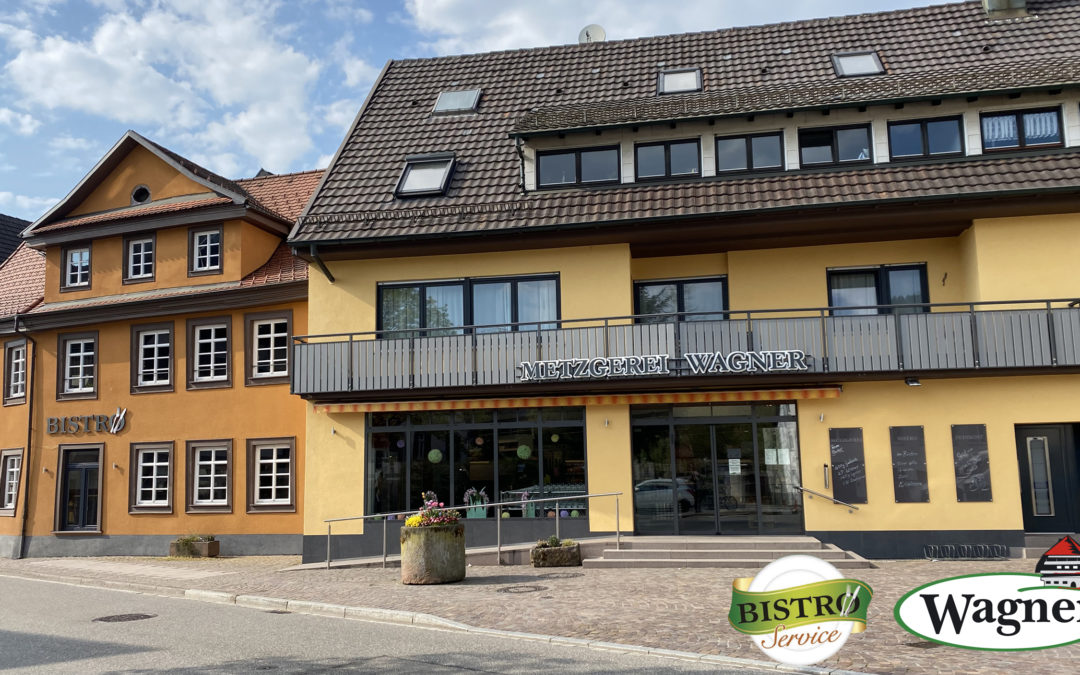 Horst Wagner Fleisch- und Wurstwaren GmbH | Zell am Harmersbach