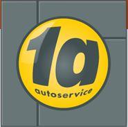 1a autoservice LC | Offenburg