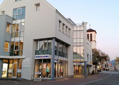Intersport Sester | Oberkirch