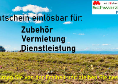 SchwarzwaldMobil | Gengenbach