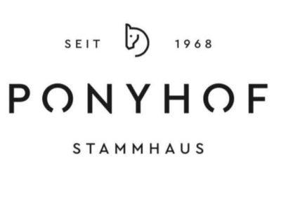 Ponyhof Stammhaus | Gengenbach