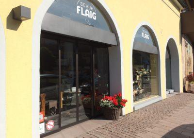 Schuh-Flaig | Zell am Harmersbach