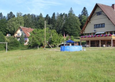 Äckerhof | Wolfach