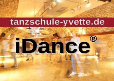 Tanzschule Yvette | Lahr