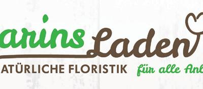 Karins Laden – natürliche Floristik | Neuried