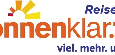 Sonnenklar.TV Reisebüro Offenburg | Offenburg