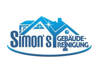 Simons Gebäudereinigung | Offenburg