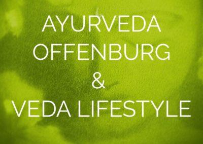 Ayurveda Offenburg & Veda Lifestyle | Offenburg