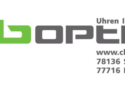 CB Optik | Schonach