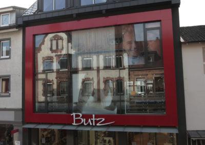 Butz Schuhhaus GmbH | Achern