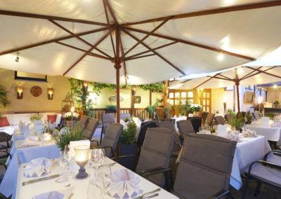 Hotel-Restaurant Hanauer Hof | Appenweier