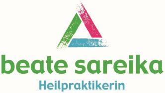Praxis Sareika | Offenburg