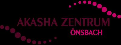 Akasha Zentrum Önsbach | Achern-Önsbach
