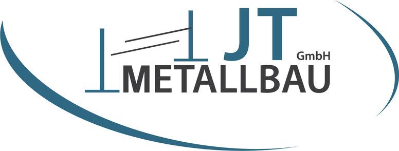 JT Metallbau GmbH | Lahr