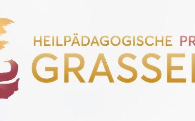 Heilpädagogische Praxis Christina Grasser | Offenburg
