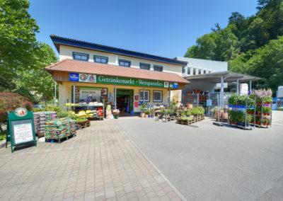 Raiffeisen Kinzigtal eG | Wolfach