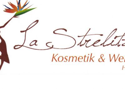 La Strelitzia Kosmetik & Wellness | Rheinau-Helmlingen