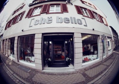 Che Bello | Offenburg