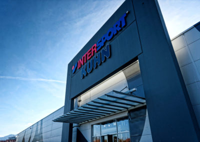 Intersport Kuhn | Offenburg