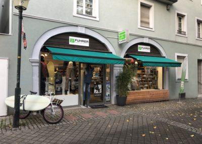Fuhrer Sports | Offenburg