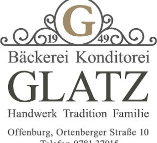 Bäckerei Glatz | Offenburg