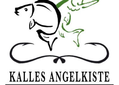 Kalles Angelkiste | Kehl-Auenheim