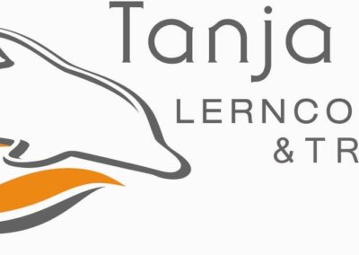 Tanja Ritter Lerncoaching & Training | Schutterwald