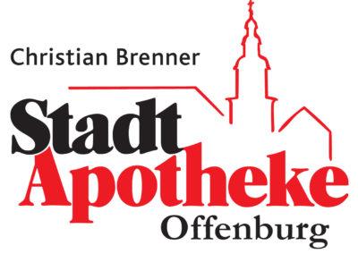 Stadt- Apotheke | Offenburg