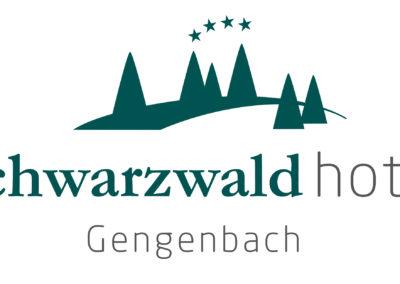 Schwarzwaldhotel | Gengenbach
