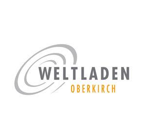 Weltladen | Oberkirch