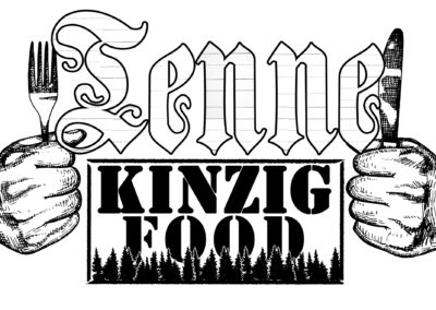 Kinzig Food Tenne | Zell am Harmersbach