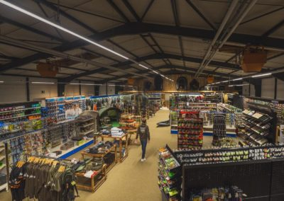 Fisherman's Partner – FW Angelshop | Ettenheim