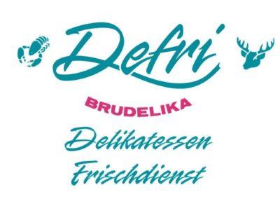 Defri Brudelika GmbH | Achern-Önsbach