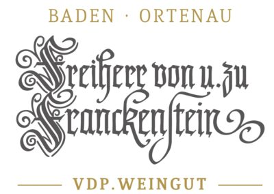 Weingut Freiherr von und zu Franckenstein | Offenburg