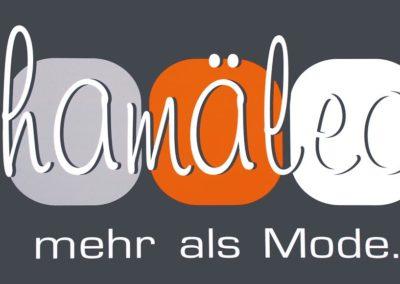 Boutique Chamäleon | Wolfach