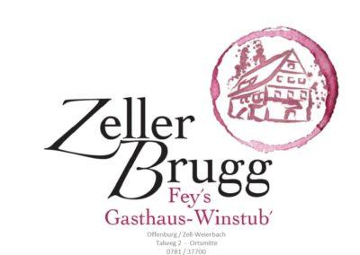 Zeller Brugg | Offenburg