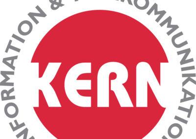 Kern GmbH ITK-Systeme | Achern